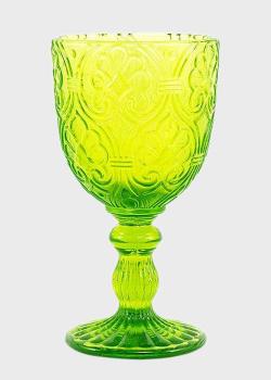 Набор бокалов для вина Maison Corinto 0,3л 6шт, фото