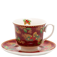 Чайный набор Palais Royal Счастливые дни, фото