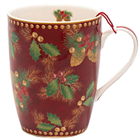 Чайная чашка Palais Royal Счастливые дни, фото