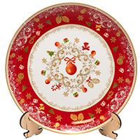 Блюдо для торта Palais Royal Вкус праздников, фото
