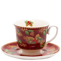 Чайный набор Palais Royal Вкус праздников, фото