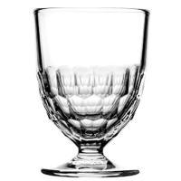 Набор больших бокалов Bastide, фото