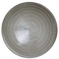 Фарфоровая тарелка Steelite Pier 12,7см, фото