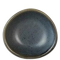 Соусник Steelite Storm 6,7х6см синего цвета, фото