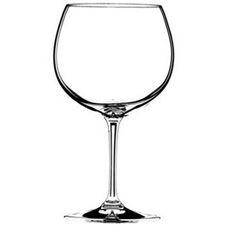 Набор бокалов для белого вина Riedel Vinum Chardonnay 600мл 2шт, фото