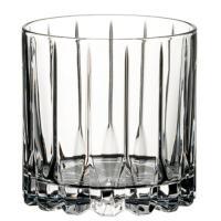 Набор стаканов Riedel Bar Dsg для виски 283мл, фото
