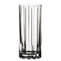 Набор стаканов Riedel Bar Dsg для коктейлей из 2 штук 310мл, фото