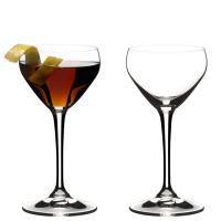 Набор бокалов Riedel Riedel Bar Dsg 140мл для коктейлей, фото