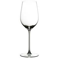 Набор бокалов для белого вина Riedel Veritas Riesling 395мл 2шт, фото