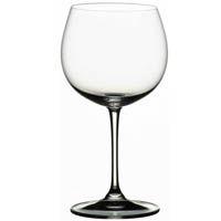 Набор бокал для белого вина Riedel Veritas Chardonnay 620мл 2шт, фото
