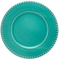 Набор из 6 подставных тарелок Bordallo Pinheiro Фантазия, фото
