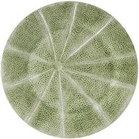 Подставная тарелка Bordallo Pinheiro Дыня, фото
