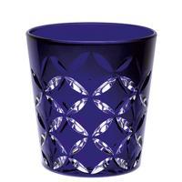 Набор стаканов Vidivi I Veneziani синего цвета 300мл, фото
