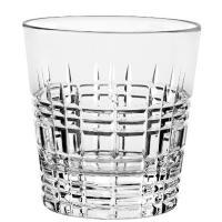Набор стаканов Vidivi I Serenssimi 370мл из 6 штук, фото