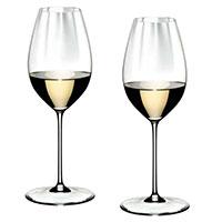 Hабор бокалов Riedel Performance 375мл для белого вина из 2 штук, фото