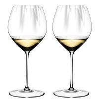 Hабор бокал Riedel Performance 727мл для белого вина , фото