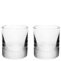 Набор стаканов для виски Rosenthal Frantisek Vinzer, фото