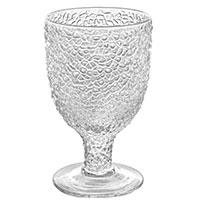 Набор бокалов IVV Special Clear из 6штук для вина 300мл, фото