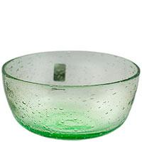 Набор из 6 пиал Comtesse Milano Matisse зеленого цвета, фото