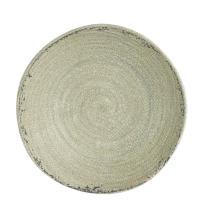 Салатник Steelite Pompeii 1,36л бежевого цвета, фото