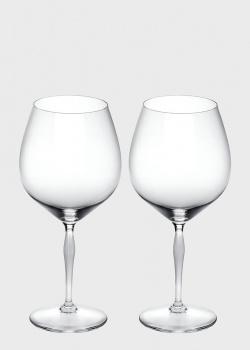 Набор бокалов Lalique 100 Points для красного вина 2шт, фото