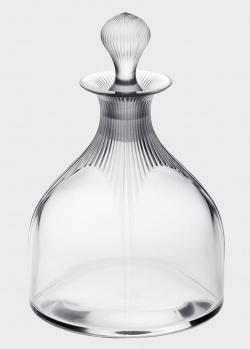 Хрустальный декантер Lalique 100 Points для вина 1л, фото