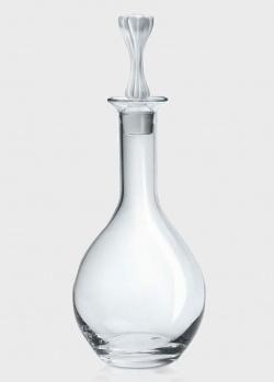 Хрустальный декантер Lalique Royal 870 мл, фото