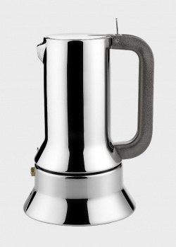 Кофеварка для эспрессо Alessi Coffee Makers 300 мл , фото