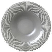 Глубокая тарелка Steelite Willlow Mist из фарфора 28,5см, фото