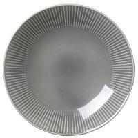 Глубокая тарелка Steelite Willlow Mist для салата 28см, фото