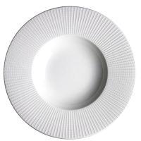 Глубокая тарелка Steelite Willlow 28,5см, фото