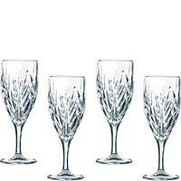 Набор бокалов для напитков Nachtmann Imperial 340мл из 4 штук, фото