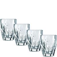 Набор стаканов для виски Nachtmann Sphеrе 300мл из 4 штук, фото