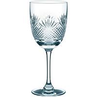 Бокал для белого вина Nachtmann Royal 260мл, фото