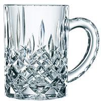 Кружка для пива Nachtmann Noblesse 600мл, фото