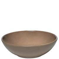 Пиала Emile Henry Tableware круглой формы, фото