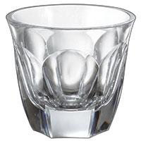Набор из 6 стаканов FMF Bohemia Windsor 352мл, фото