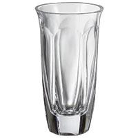 Набор высоких стаканов FMF Bohemia Windsor 6шт, фото