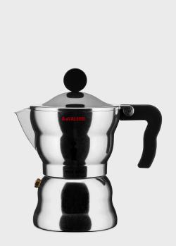 Кофеварка для эспрессо Alessi Coffee Makers 400 мл, фото