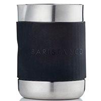 Молочник Barista & Co Beautifully Crafted 600мл , фото