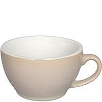 Чашка Loveramics Egg 300мл для латте, фото