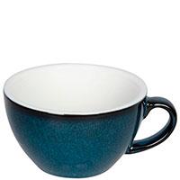 Чашка Loveramics Egg 300мл синяя, фото