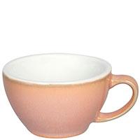 Чашка Loveramics Egg 300мл бежевая, фото