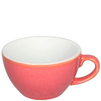 Чашка Loveramics Egg 200мл розовая, фото