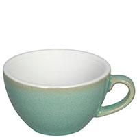 Чашка Loveramics Egg 200мл бирюзового цвета, фото