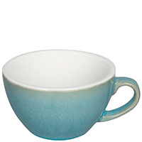 Чашка Loveramics Egg 200мл голубая, фото