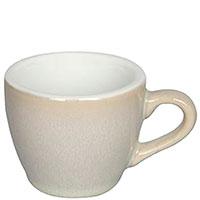 Чашка Loveramics Egg 80мл бежевая, фото