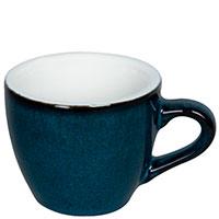 Чашка Loveramics Egg 80мл синяя, фото
