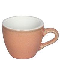 Чашка Loveramics Egg 80мл для эспрессо, фото
