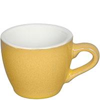 Чашка Loveramics Egg 80мл желтая, фото